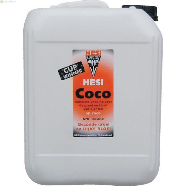 3032 Hesi Coco 10ltr 1.jpg