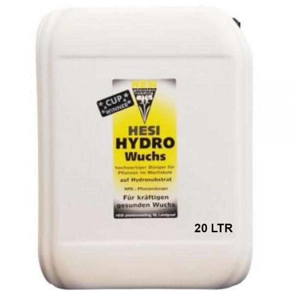 Hesi Hydro Growth 20ltr .jpg