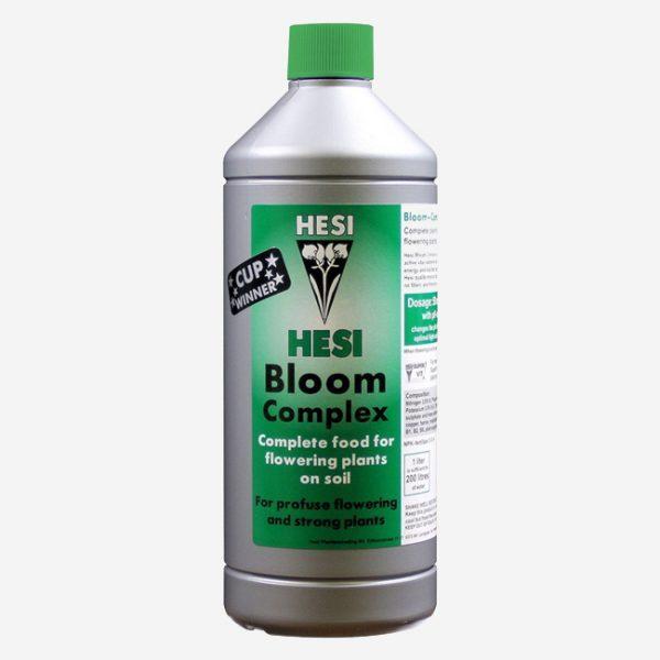 Hesibloom 600x600 1.jpg