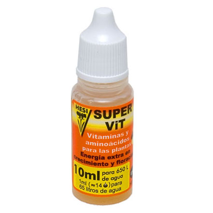Hesi Supervit 10ml.jpg