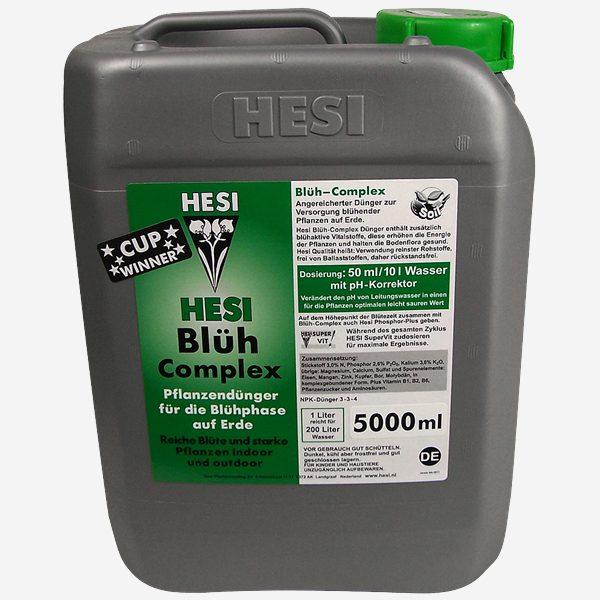 Hesibloomcomplex5ltr.jpg