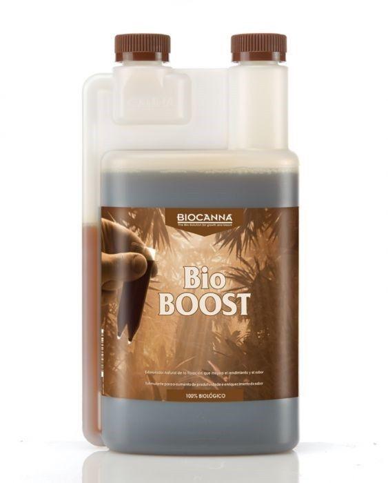 Bio Boost 1 Litre