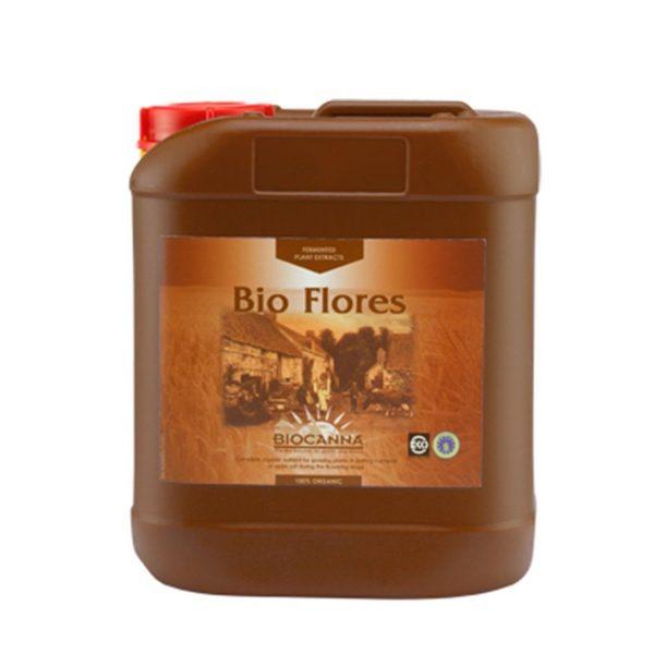 Bio Flores 5
