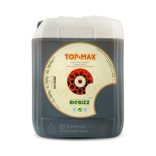 Biobizz Top Max 10 Litre