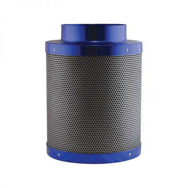 Bull Filter 125 X 300 400m3h.jpg