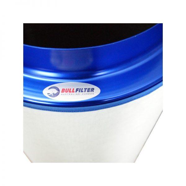 Bull Filter 200 X 600 1300m3h 4 2.jpg