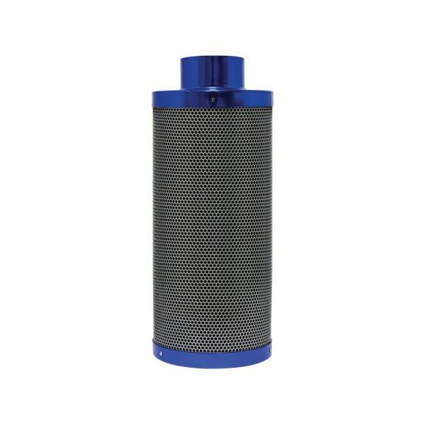 Bull Filter 250 X 850 2000m3h 1.jpg