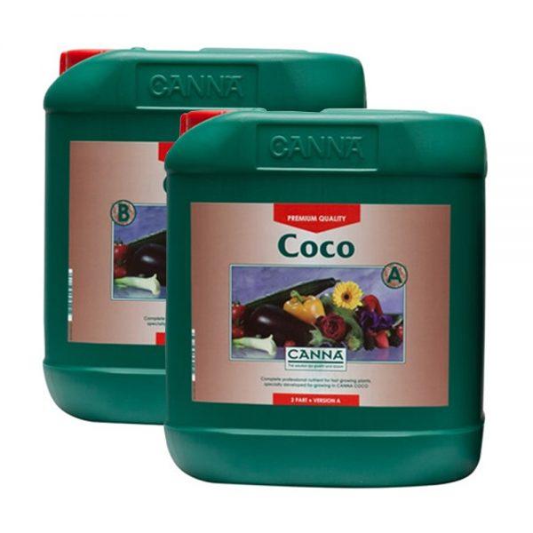 Canna Coco 5 Litre