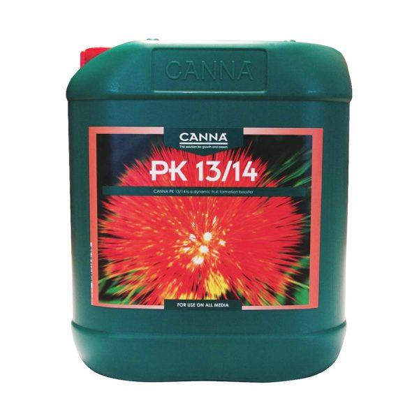 Canna Pk 1314 5ltr