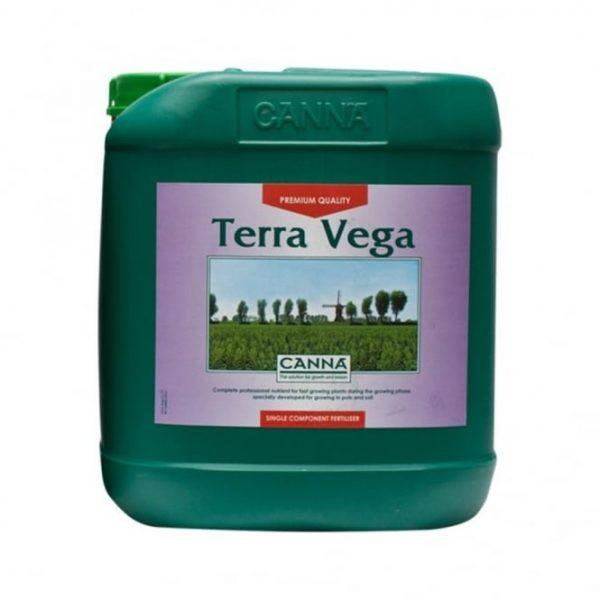 Canna Terra Vega 5ltr