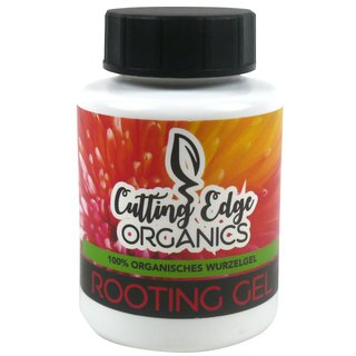 Cutting Edge Rooting Gel 50ml.jpg