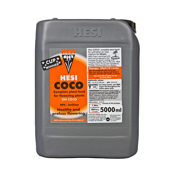 Hesi Coco 5l Web 35850.jpg