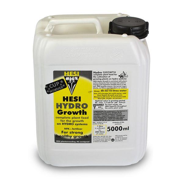 Hesi Hydro Grow 5lt5.jpg