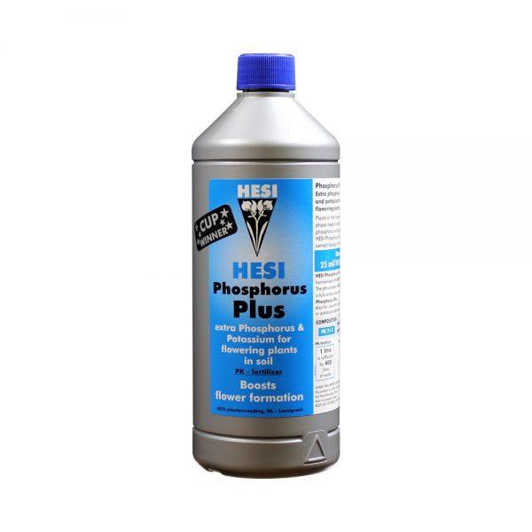 Hesi Phosphorus Plus P416 2142 Image.jpg