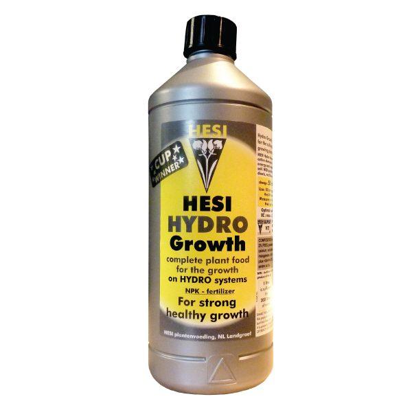Hydrogrowth 1ltr.jpg