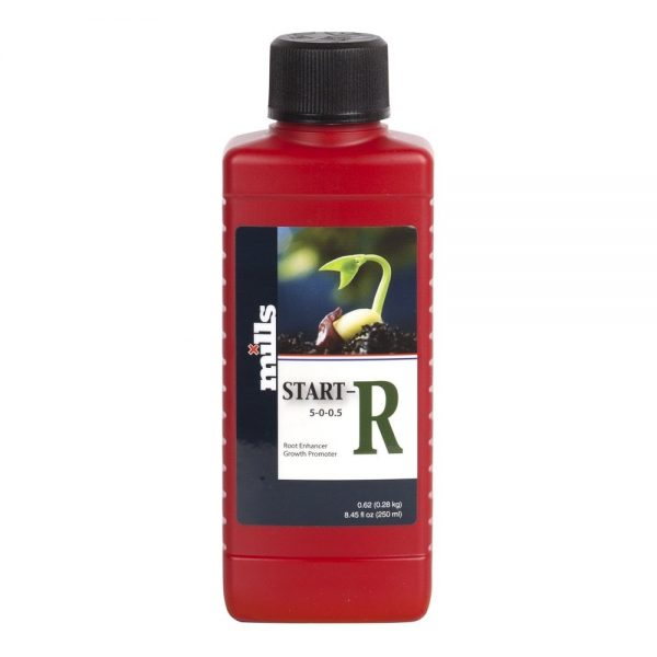 Mills Start R Root Stimulator 250ml