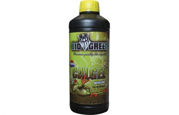 Biogreen Calgel 1 Litre