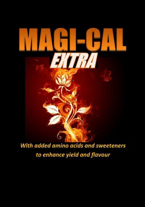 Ep Magi Cal Extra 1 Litre