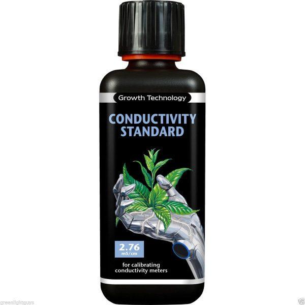 Gt Conductivity Standard 1l 276ms