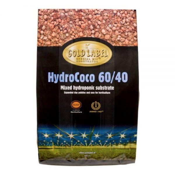 Hydrococo 60 40