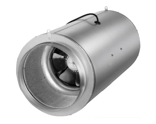 Isomax 200 870