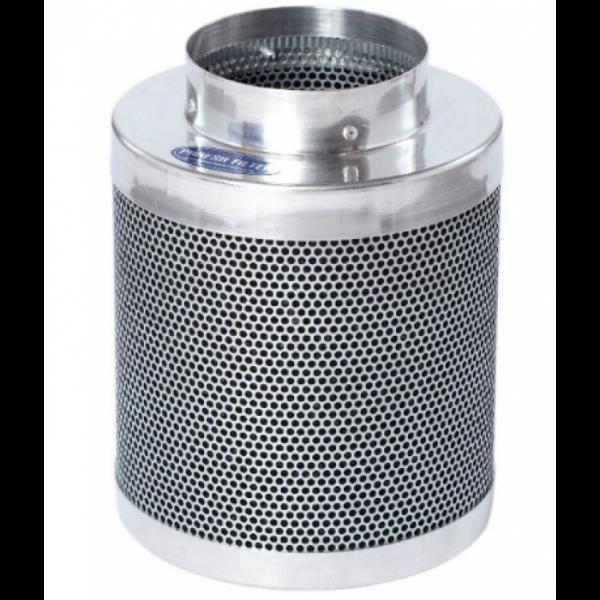 Phresh Filter 150 300 6inch