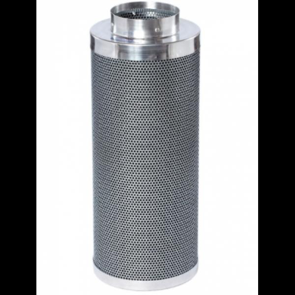 Phresh Filter 150 600 6inch