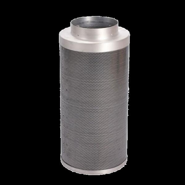 Phresh Filter 200 400 8inch