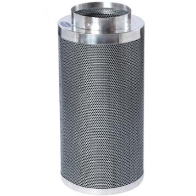 Phresh Filter 200 600 8inch