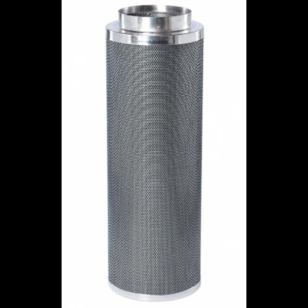 Phresh Filter 250 10inch