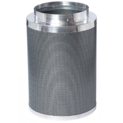 Phresh Filter 250 600 10inch