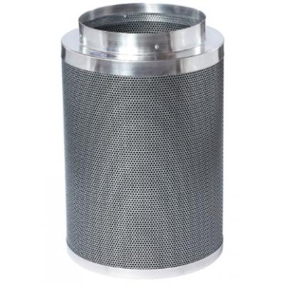 Phresh Filter 315 600 12inch