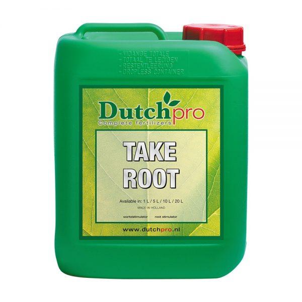 Dutch Pro Take Root P422 2171 Image