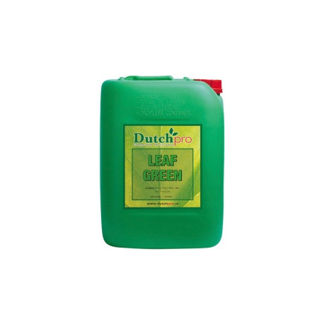 Leaf Green 10ltr