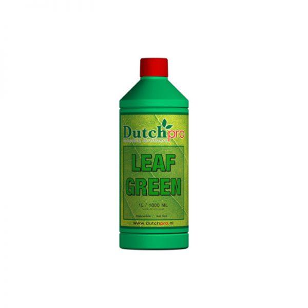 Leaf Green 1ltr