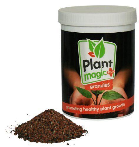Plant Magic 700g