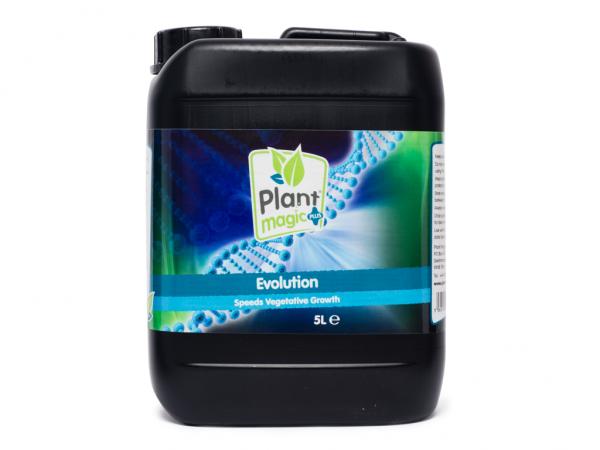 Plant Magic Evolution 5litre Web 1024x1024