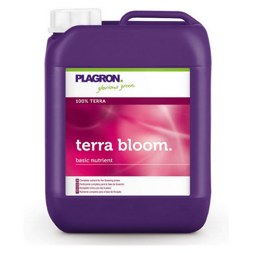 Playgro Terra Bloom
