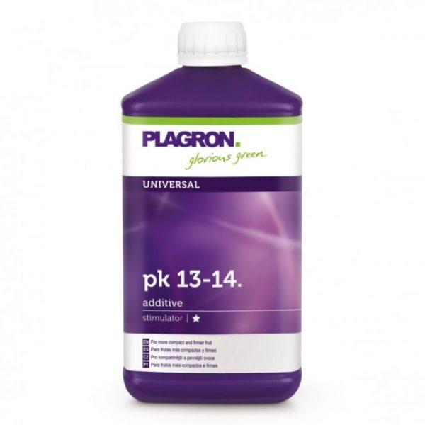 Playgron Pk