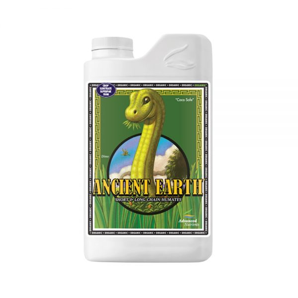 Advanced Nutrients Ancient Earth 1 Litre