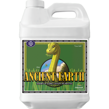 Advanced Nutrients Ancient Earth 5 Litre