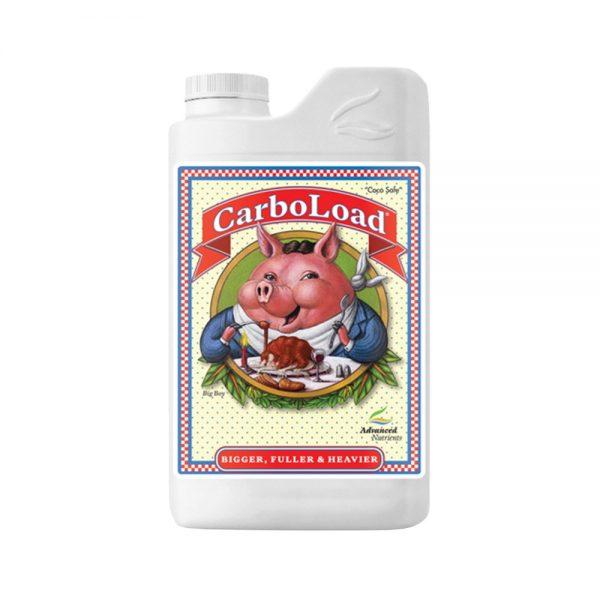 Advanced Nutrients Carboload 1 Litre