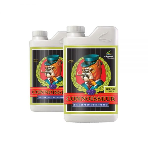 Advanced Nutrients Connoissuer Grow 1 Litre