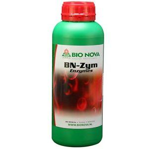 Bn Zym 1 Litre
