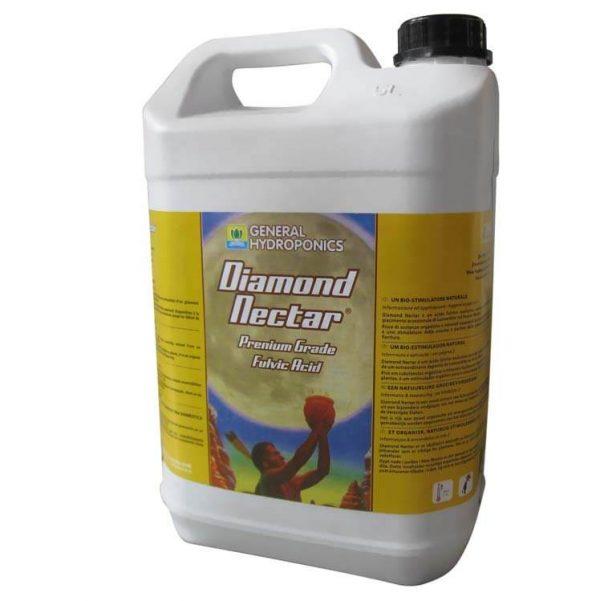 Ghe Diamond Nectar 5l