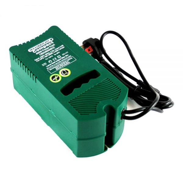 Maxibright 400w Compact Power Pack