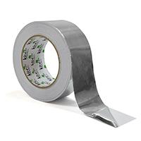 Alumin Tape 1n