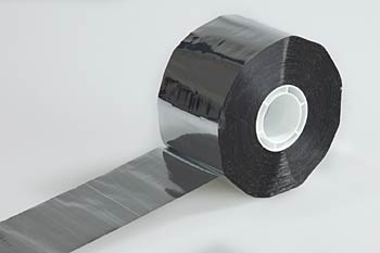 C3 Adf Tape
