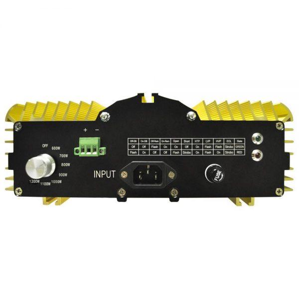 Dimlux Expert Series 630w Dual Full Spectrum (2)