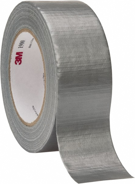 Duct Tape 2 Inch